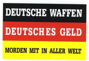 http://autonomeaktion.blogsport.de/images/DeutscheWaffenDeutschesGeldMordenmitinallerWelt_DLF67916.jpg